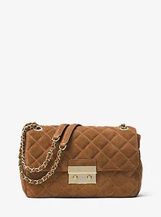 a87a3d157405 20 Best Some Handbag Love images   Bags, Beautiful handbags, Cute ...