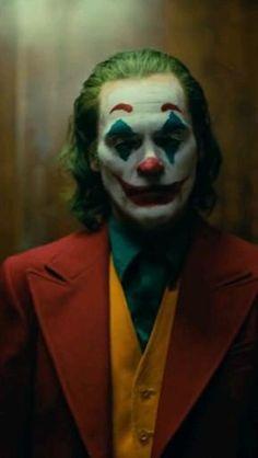 Photos Joker, Joker Images, Dark Wallpaper Iphone, Cartoon Wallpaper, Art Du Joker, Joker Videos, Fotos Do Joker, Joker Character, Joker Film
