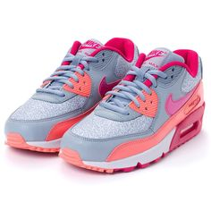 more photos f7f27 88b1d Nike Air Max 90 Womens Mens Shoes Hyperfuse All White - Best Seller Air Max  90