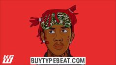 Famous Dex x Rich The Kid Type Beat Check more at http://buytypebeat.com/famous-dex-x-rich-the-kid-type-beat-2/