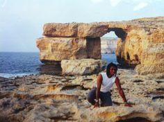 Karim in Malta # 05-05