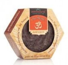 Anointment - New Brunswick,Canada--- Instant karma - just add water! Cinnamon, patchouli, organic fair-trade coffee grounds, and cocoa powder! Our sweet, rich, and exfoliating signature soap lets you indulge your senses and your skin. Anointment soaps contain 50% olive oil, making them mild and gentle. The soap also contains coconut and sustainable palm oil to produce a hard, high-quality, long lasting soap. Each soap also contains unsaponified certified organic and certified fair trade…