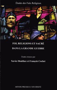 Foi, religions et sacré dans la Grande Guerre Religion, Toulouse, Movie Posters, Movies, Archipelago, Nun, Films, Film Poster, Cinema
