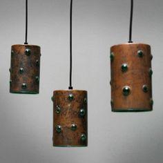 Located using retrostart.com > Hanging Lamp by Nanny Still for Raak Amsterdam