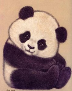 panda Más