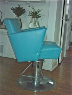 1000 images about salon on pinterest salons retro for Retro 80s furniture