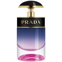 Looking for Prada Candy Night Prada Eau De Parfum Spray oz Women ? Check out our picks for the Prada Candy Night Prada Eau De Parfum Spray oz Women from the popular stores - all in one. Perfume Glamour, Perfume Lady Million, Perfume Hermes, Perfume Versace, Perfume Zara, Perfume Oils, Perfume Bottles, Fragrance, Make Up
