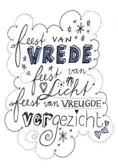 kerst Christelijke teksten nederlands - Google Search