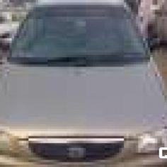 78 Best Alto Cars For Sale In Karachi Paistan Images In 2018 Alto