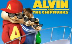 Download Alvin and The Chipmunks Chipwrecked HD & FREE Wallpaper from our High Definition resolution ready to set your computer, laptop, smartphone. Enjoy our Alvin and The Chipmunks Chipwrecked New Wallpaper.