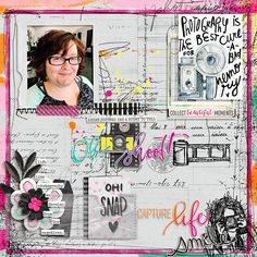 Through My Lens Bundle by Jenn Barrette, Studio Basic Designs and Little Butterfly Wings  http://www.sweetshoppedesigns.com/sweetshoppe/product.php?productid=38056&cat=962&page=6