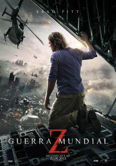 Rec 4 Apocalipsis 2014 25 Dic 14 Guerra Mundial