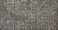 New rug arrivals for the antipodean winter Shag Rug, Rugs, Winter, Home Decor, Shaggy Rug, Farmhouse Rugs, Winter Time, Decoration Home, Room Decor