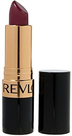 Revlon Super Lustrous Lipstick Spicy Cinnamon 015 Ounce * Check this awesome product by going to the link at the image.Note:It is affiliate link to Amazon. #follow4follow