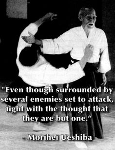 Xom Quote Pictures quote girls are from mars stock quotes xom exxon stock Xom Quote. Here is Xom Quote Pictures for you. Xom Quote inspirational wall quotes for living room stock quotes. Xom Quote 1 quotes the future looks b. Aikido Martial Arts, Martial Arts Quotes, Martial Arts Humor, Wisdom Quotes, Quotes To Live By, Life Quotes, Wall Quotes, Aikido Quotes, Bruce Lee Quotes