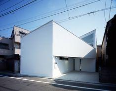 axis ++ satoshi kurosaki . apollo architects & associates
