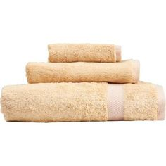Anti-Bacterial Mildew-Resistant Eco-Friendly Material Soft & Silky Feel Bamboo, Cotton 12 x Washcloth 14 x 30 Hand Towel x 56 Bath Towel - Online Store Powered by Storenvy Affordable Mattress, Cheap Mattress, Best Mattress, Latex Mattress, Save The Bees, Wine Bottle Crafts, Bath Design, Cotton Towels, Towel Set