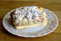 A very different, but delicious cake! Not your standard cake to frost. Just enjo… A very different, but delicious cake! Not your standard cake to frost. Just enjoy! Apple Sheet Cake Recipe, Apple Pie Cake, Sheet Cake Recipes, Carrot Cake, Food Cakes, Cupcake Cakes, Best Apples For Baking, Rhubarb Cake, Round Cake Pans