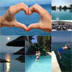 MarBella Corfu by guests! {Sharing the lovely photos YOU send us!} #hotel #marbellacorfu #corfu #greece #fun #experiences #moments #family #love