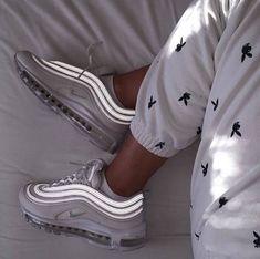 Grey airmax 97