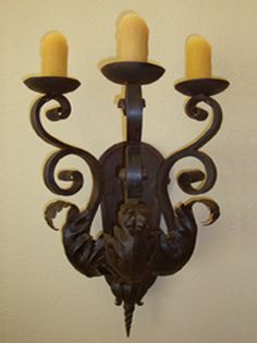 pair wrought sconces p htm of sconce product french iron