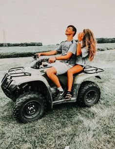 Cute Country Couples, Cute Couples Photos, Cute N Country, Cute Couple Pictures, Best Friend Pictures, Cute Couples Goals, Couple Pics, Couple Quotes, Country Relationships