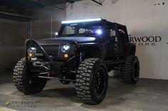 full metal jacket jeep wrangler