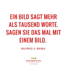 Toll #marketing #zitate #sprüche