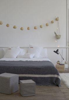 dirac-bedroom-remodelista