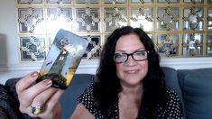 Aquarius Tarot August 2019 - Tarot So Fine Aquarius And Libra, Air Signs, Card Reading, Tarot Decks, Youtube, Tarot Cards, Youtubers, Youtube Movies