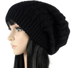 Beanie Skull Cap with Fleece Liner Tracy Gifts got Hardi?