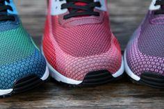 Nike Air Max 90 – Jacquard Pack