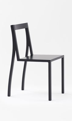 Heel, Moroso Stacking Chairs, Dining Chairs, Indoor, Heel, Furniture, Home Decor, Interior, Decoration Home, Room Decor