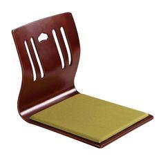 128.00$  Buy here - https://alitems.com/g/1e8d114494b01f4c715516525dc3e8/?i=5&ulp=https%3A%2F%2Fwww.aliexpress.com%2Fitem%2F4pcs-lot-Japanese-Zaisu-Chair-Design-Fabric-Cushion-Seat-Asian-Living-Room-Furniture-Tatami-Zaisu%2F32422767048.html - (4pcs/lot)Japanese Zaisu Chair Design Fabric Cushion Seat Asian Living Room Furniture Tatami Zaisu Floor Legless Chair Wholesale 128.00$