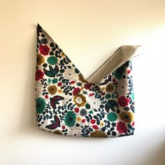 Sewing Patterns Free, Clothing Patterns, Japanese Bag, Craft Bags, Diy And Crafts, Paper Crafts, Heeled Mules, Embroidery Designs, Heels