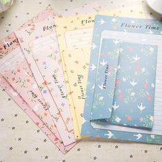 Office & School Supplies Paper Stationery Cartoon Animals Collection Letter Pad Paper With Envelope 6 Sheets Letter Paper+3 Pcs Envelopes Per Set Writing Paper