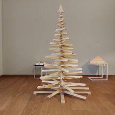 wien Rudolf I. Chandelier, Ceiling Lights, Lighting, Design, Home Decor, Xmas, Tree Structure, Christmas, Candelabra