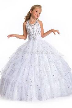 Image result for dresses for year 12 graduation