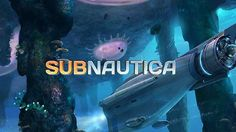 Single player, underwater, adventure survival game 'Subnautica' is now available on Xbox One via Game Preview Program.