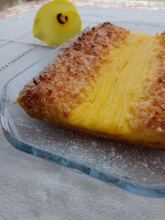 Cake Recipes, French Toast, Cheesecake, Deserts, Food And Drink, Breakfast, Ethnic Recipes, Sweet, Algarve