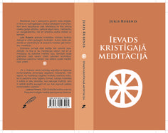 IntroductionInChristianMeditation Book by JurisRubenis