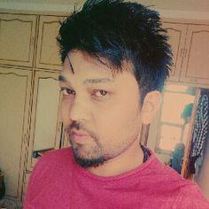 vvk swami on Behance