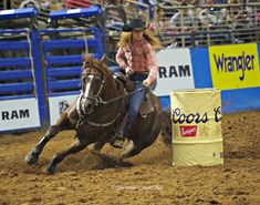 Taking The Next Step - How to get your Pro Rodeo card. Pro Rodeo, Rodeo Events, Rodeo Time, Win Money, Running Fashion, The Next Step, Barrel Racing, Big Fish, Big Dogs