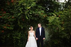 How to Plan a Wedding | WeddingLovely Blog