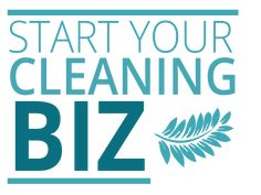 Cleaning Contracts, Cleaning Business Cards, Cleaning Companies, Cleaning Checklist, Cleaning Hacks, House Cleaning Company, Commercial Cleaning Company, House Cleaning Services, Clean9