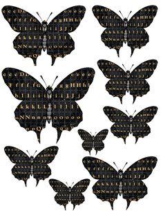 1346195251_55_FT838_sd_prima_romance_novel_butterflies2.jpg 612×792 pixels