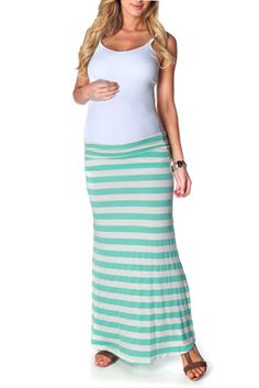 Maternity clothing site. This would have been perfect for you Alyssa. A little late now, but maybe for baby #2.