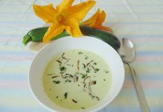 Cantaloupe, Soup, Fruit, Breakfast, Ethnic Recipes, Ibs, Morning Coffee, Soups