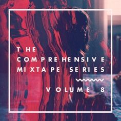 The Comprehensive Mixtape Series Tracklist: When Saints Go Machine – Church And... in Cover