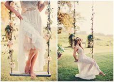 balanco casamento tree swing wedding inspire minha filha vai casar 3